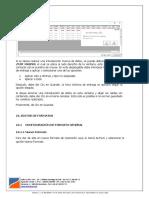 Tutorial Editor FormatosVWE