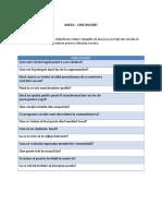Anexa  - Cine decide_0.pdf