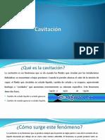 Presentacion_de_Cavitacion.pptx