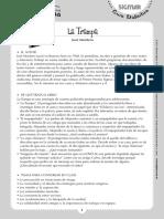 42_guiadidactica_latrampa_colecciontelarana (2).pdf