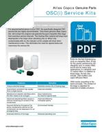 Kits OSC Atlas Copco.pdf