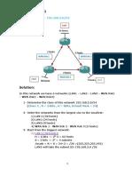 vlsm_examples2.pdf