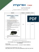 PROFORMA IX6810.docx