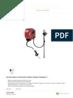 Kit Neumático Lubricación_Tambor Olimpo Flexbetter 7.pdf