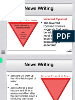 News_Writing-Inverted_Pyramid_and_Lead.ppt