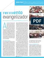 REVISTA-OLUTADOR-3911-ABRIL-2019  8 e 9.pdf
