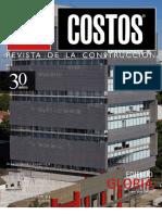 REVISTA COSTOS N 271 - ABRIL 2018 - PARAGUAY - PORTALGUARANI