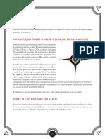 EH-Consagrações(1).pdf