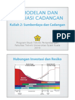 Evcad Kuliah 2 2019.pdf