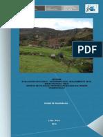 estudio geologico.pdf