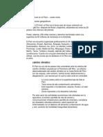 INFORME ANALISIS.docx