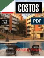 REVISTA COSTOS N 273 - JUNIO 2018 - PARAGUAY - PORTALGUARANI