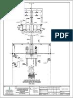 Ci33 321 Aisc Design Guide 1 - Column Base Plates - 2nd Edition