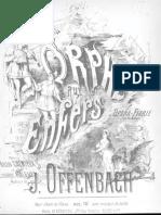 IMSLP108209-PMLP24816-Offenbach_-_Orphee_aux_enfers_OFVS.pdf