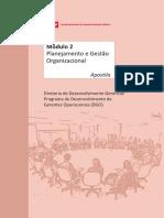 1. Apostila - Módulo 2 - Planejamento e Gestão Organizacional.pdf