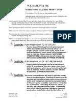 043483_PSM_1200535_PSM.pdf