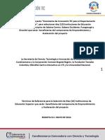 Terminos+Referencia+Convocatoria+IES_v3+%283%29.pdf+3