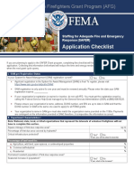 FY_2014_SAFER_Application_Checklist.pdf