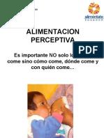 alimentacionperceptiva-101116104909-phpapp02