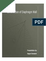 56242585-Diaphragm-wall-Construction.pdf
