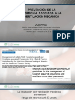 Prevención de neumonía....pdf
