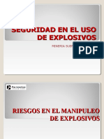 seguridadenelusodeexplosivos-150907032124-lva1-app6892.pdf