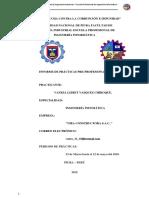 informe de practicas vanesa vasquez.docx