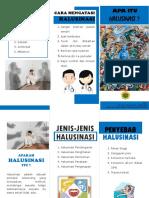 Poster Psikiatri