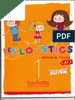 manuel fle-les loustics.pdf
