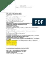 LECTURA KYRA GALVÁN.pdf
