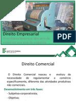 Direito_Empresarial_1