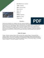 Cengage-book-list.pdf