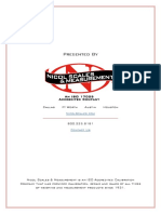 m_us_93018_820iind_installataion_revb MANUAL INDICADOR RICE LAKE 820i.pdf
