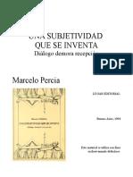Marcelo Percia[1]