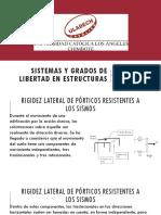 06 SISMOS EN MUROS DE ALBAÑILERÍA.pdf