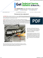 71578-fuel---fuel-pressure-hose-replacement.pdf