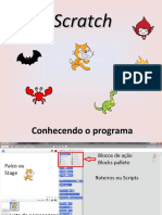 AP Dos Comandos Basicos Do Scratch