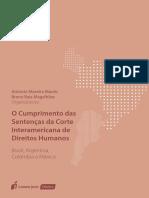 O CUMPRIMENTO DAS SENTENCAS DA CORTE IDH.pdf