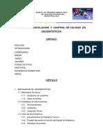 Manual de Instalacion de Geosinteticos.DOC
