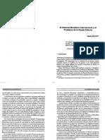 35208-83916-1-PB.pdf