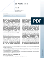 15. diffusion and perfusion MR Imaging of the prostat.pdf