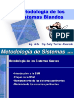 Sem1_SIstemaBLandos - Copia [Autoguardado]