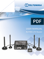 user-manual-teltonika-rut955.pdf