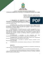 Res.33 2015 Consup NormasRegistrodeNotas