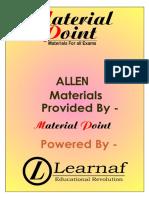 Chap-1-Alkane-Theory.pdf