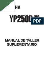 MAJESTY 250 1998.pdf