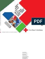 Cruz Roja 2016-2020.pdf