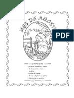 R.M. TOMO III - 1er año.pdf