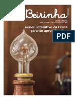 Beirinha_2018 Para Crianças