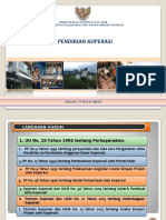 Pendirian Koperasi.pdf